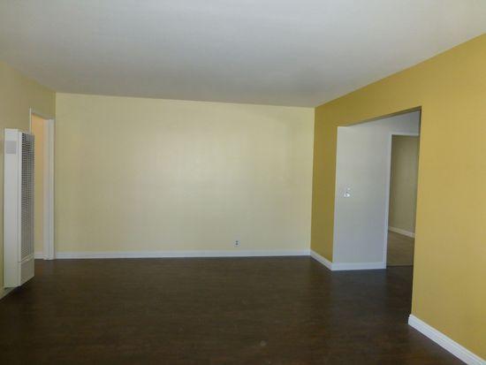 4703 N Calvados Ave, Covina, CA 91722