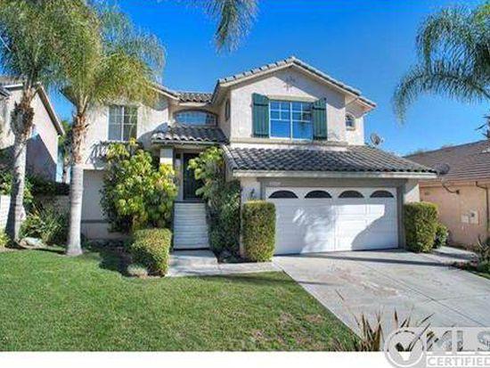 25722 Barnett Ln, Stevenson Ranch, CA 91381
