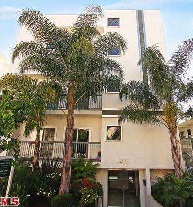 1227 Granville Ave APT 104, Los Angeles, CA 90025