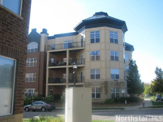 1800 Graham Ave UNIT 418, Saint Paul, MN 55116