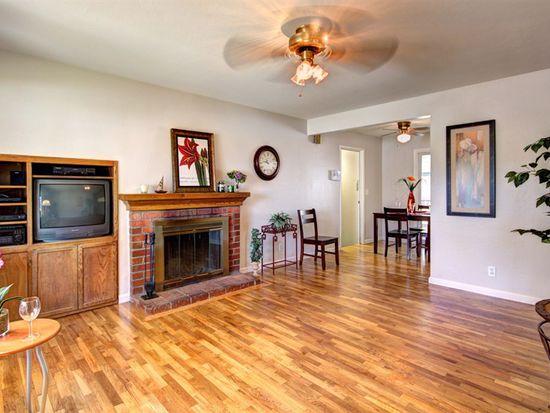 294 Fairbanks Ave, Campbell, CA 95008