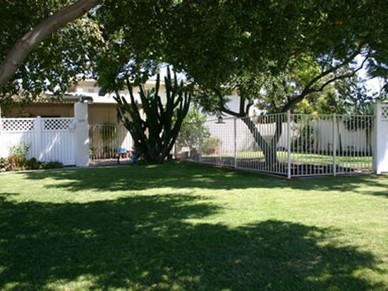 2125 E Lincoln Ave, Anaheim, CA 92806