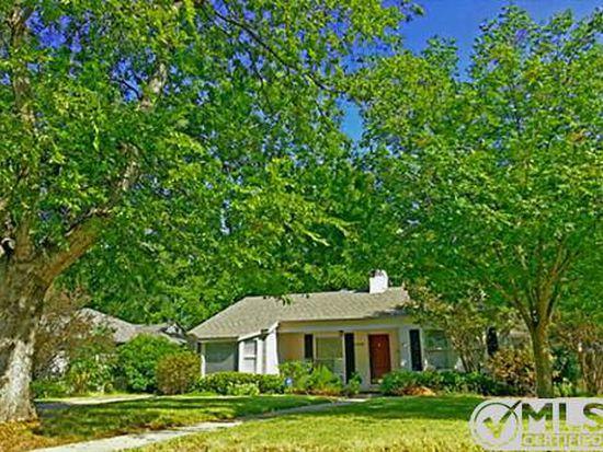 6436 Darwood Ave, Fort Worth, TX 76116