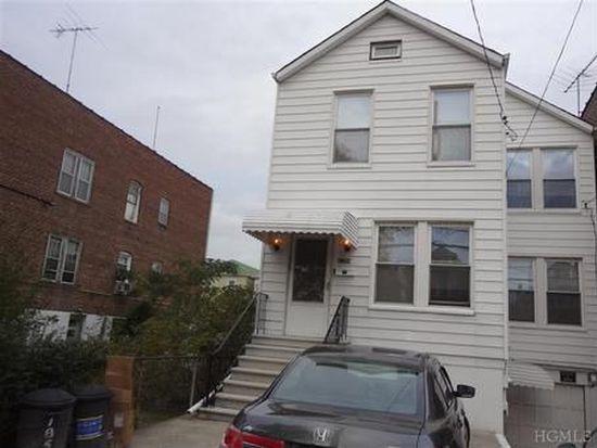 1852 Haight Ave, Bronx, NY 10461