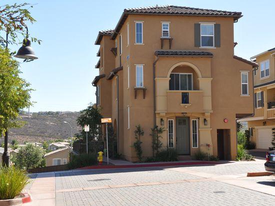 2130 Cosmo Way, San Marcos, CA 92078
