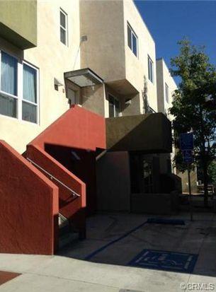 323 E Dayman St APT 2, Long Beach, CA 90806