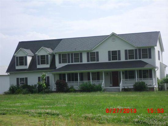 109 Hunters Ridge Rd, Centreville, MD 21617