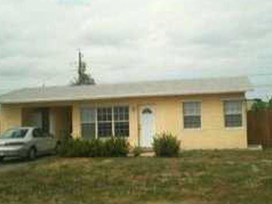 1631 NE 31st Ct, Pompano Beach, FL 33064