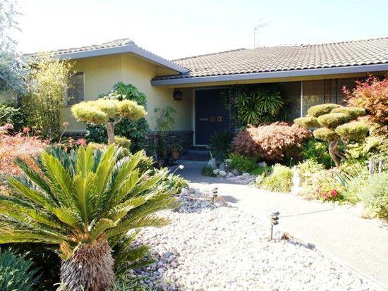 6908 Sierra Bonita Way, Sacramento, CA 95831