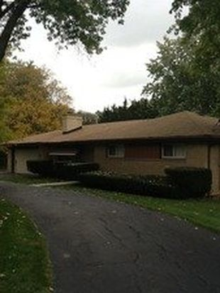 8029 Clarendon Hills Rd, Willowbrook, IL 60527