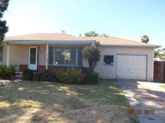 2115 De Ovan Ave, Stockton, CA 95204