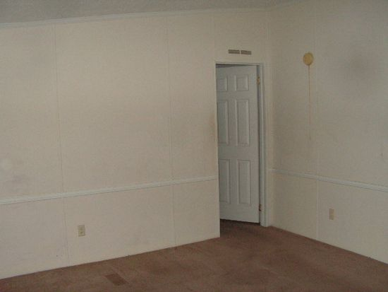 5418 Carr Rd, Wilson, NC 27893