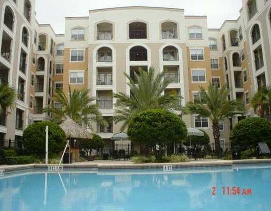 304 E South St UNIT 5028, Orlando, FL 32801