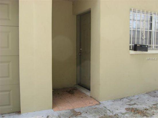 3205 N Ola Ave, Tampa, FL 33603