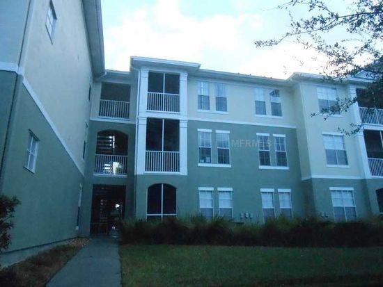 9320 Crescent Loop Cir APT 203, Tampa, FL 33619