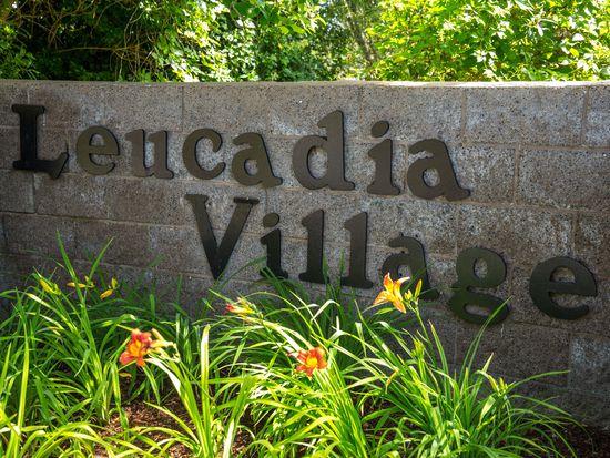 532 Leucadia Village Ct, Encinitas, CA 92024