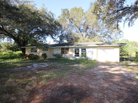 5710 Staley Rd, Fort Myers, FL 33905