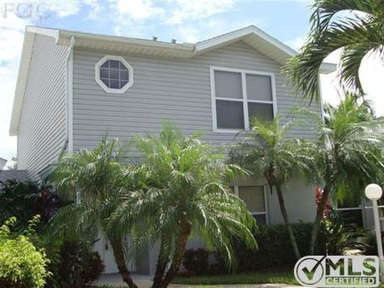 14535 Cypress Trace Ct, Fort Myers, FL 33919