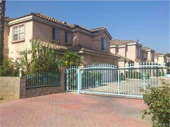 1226 Ballista Ave, La Puente, CA 91744