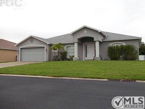 15753 Sunny Crest Ln, Fort Myers, FL 33905