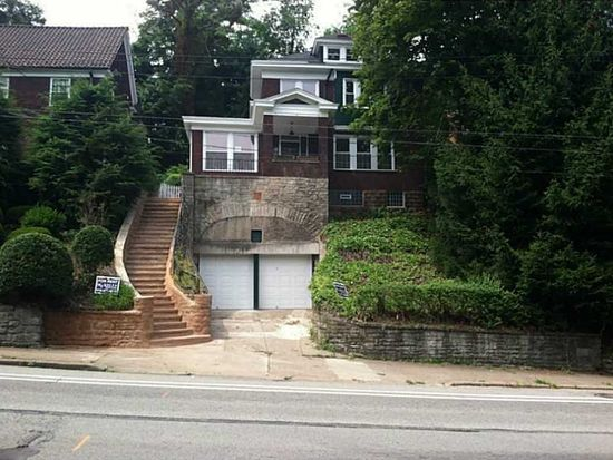 5334 Forbes Ave, Pittsburgh, PA 15217