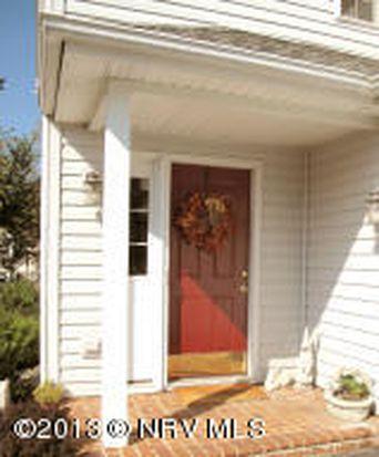 695 Tarrytown Rd, Christiansburg, VA 24073