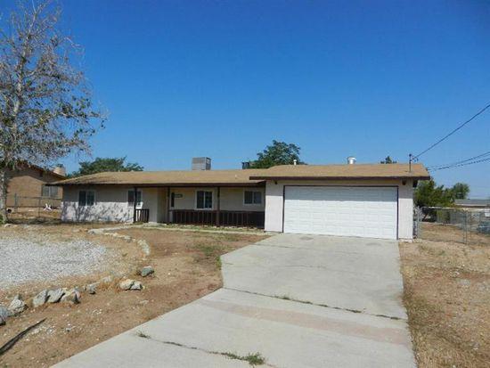 9366 Guava Ave, Hesperia, CA 92345