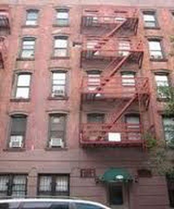 605 E 5th St, Brooklyn, NY 11218