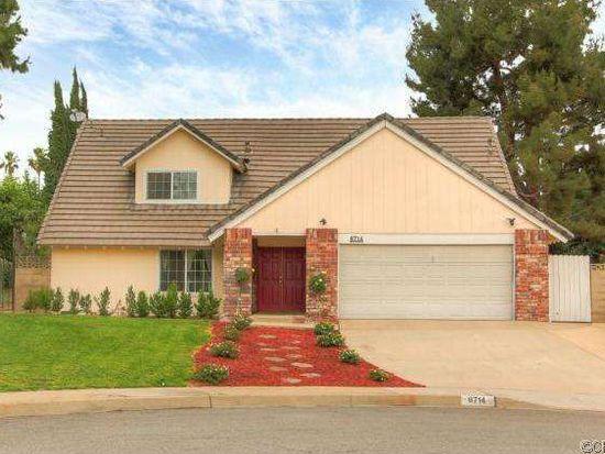 8714 Monte Vista St, Rancho Cucamonga, CA 91701