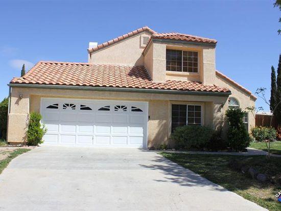 37130 Provence Pl, Palmdale, CA 93552