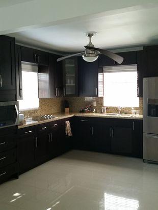 220 NE 124th St, North Miami, FL 33161