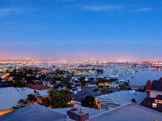 867 Harbor View Pl, San Diego, CA 92106