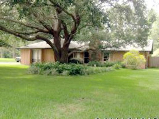 2646 NW 68th Ave, Gainesville, FL 32653