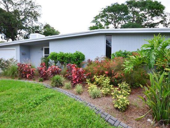 10603 Coquita Ln, Tampa, FL 33618