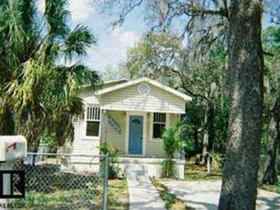 4303 W Laurel St, Tampa, FL 33607