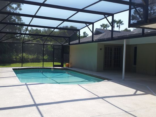 8521 Wythmere Ln, Orlando, FL 32835