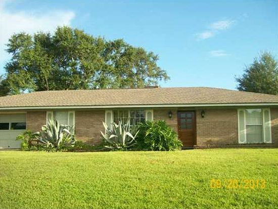 15372 Hamilton St, Gulfport, MS 39503