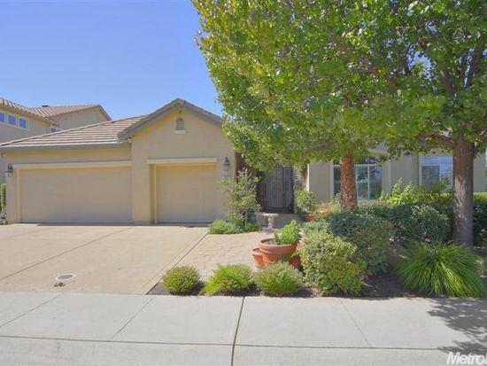 1864 Parkside Way, Roseville, CA 95747