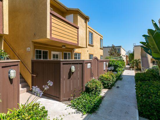 Loans near  Balboa Arms Dr  , San Diego CA