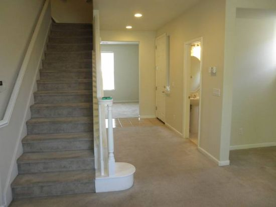 515 Bethell Ave, Mountain House, CA 95391
