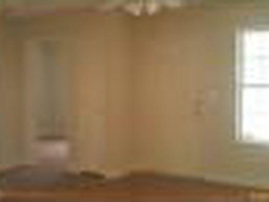 1026 Wildwood Ln, Spartanburg, SC 29301