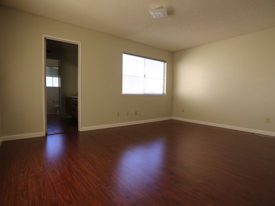 1332 Kimberly Ave, Redlands, CA 92374
