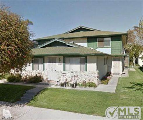 1120 Carlsbad Pl, Ventura, CA 93003