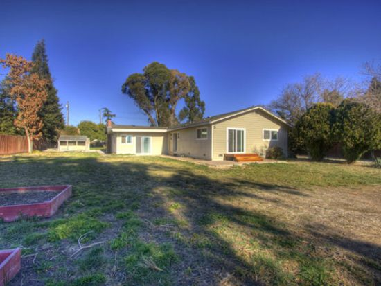 2040 Pacheco Pass Hwy, Gilroy, CA 95020