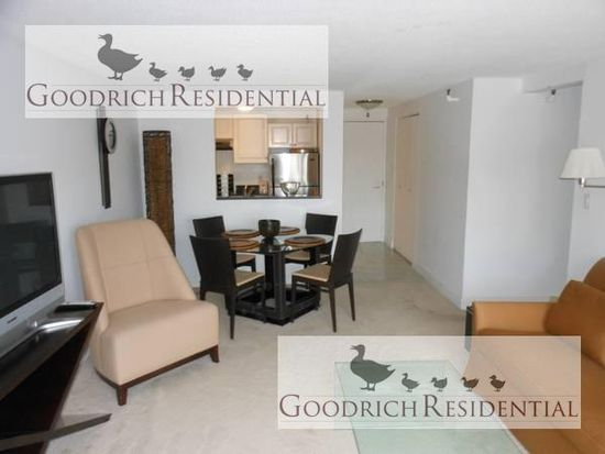 42 8th St APT 3511, Boston, MA 02129