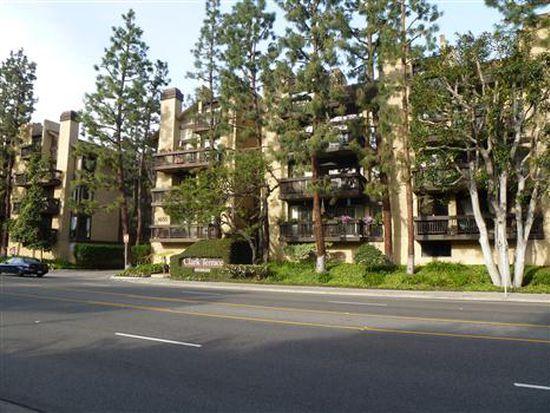 1655 Clark Ave UNIT 326, Long Beach, CA 90815