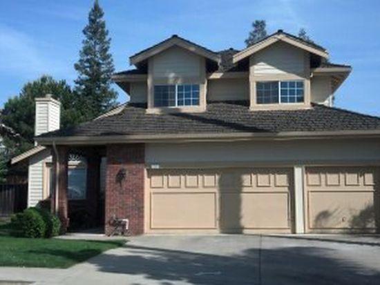 1084 Surian Ct, San Jose, CA 95120