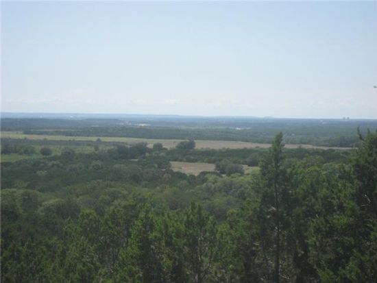 12045 County Road 1131, Godley, TX 76044