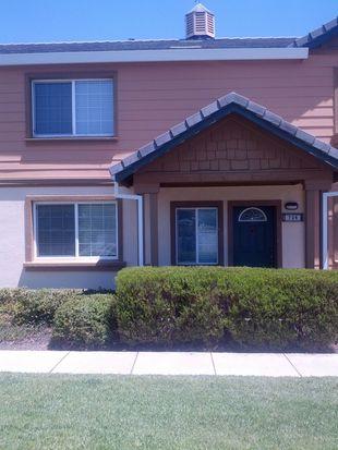 704 Daniels Ave, Vallejo, CA 94590
