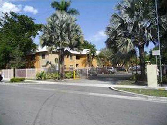 17255 SW 95th Ave APT 118, Palmetto Bay, FL 33157